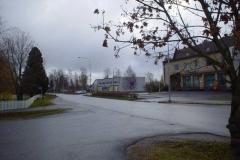 photo-25