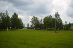 photo-29