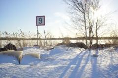 photo-12