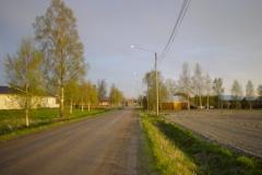 photo-100