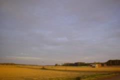 photo-106