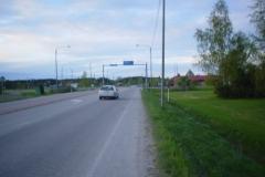 photo-152