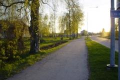 photo-97