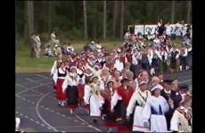 Folkdansstämma i oravais - Vimeo thumbnail