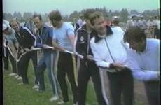 Lions idrrottsdag i Pixne 1984 - Vimeo thumbnail