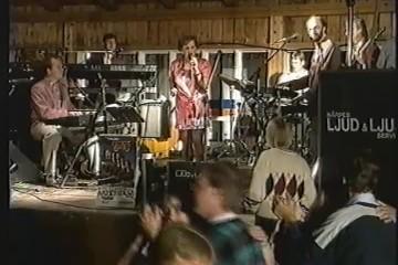 SÖU´s orkesterparad 1992 del 4 av 4 - Vimeo thumbnail