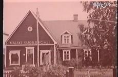 Gambäl handli - Vimeo thumbnail