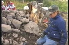 På jakt efter fornfynd - Vimeo thumbnail