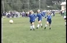 Fotboll Junior Cupen finaldag - Vimeo thumbnail