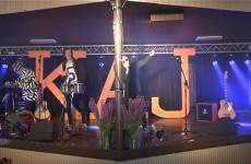 Humorgruppen Kaj i Åminne 2015 - Vimeo thumbnail