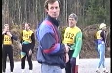 Pixnelunken 1993 - Vimeo thumbnail