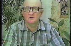 Jubileumssändning del 2 1993 - Vimeo thumbnail