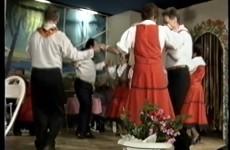 Cafe Kabelbalik del 2 - Vimeo thumbnail