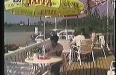 Jubileumssändning, del 3 1993 - Vimeo thumbnail