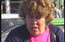 Homosexualitet 1993-09-13 - Vimeo thumbnail
