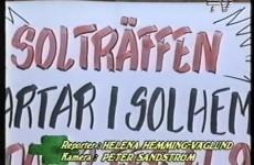 Solträffen - Vimeo thumbnail