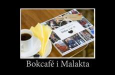 Bokcafe 31.10.2015 - Vimeo thumbnail