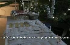 Sändning 2015-11-29 - Vimeo thumbnail