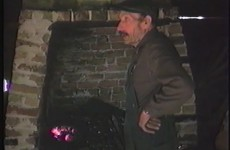 Stundars Anval -1983 - Vimeo thumbnail