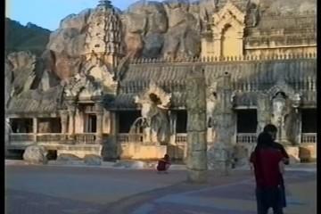 Thailand-Phuket-2004 - Vimeo thumbnail