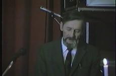 Fiskarjulfest i Bygdegården-1984 - Vimeo thumbnail