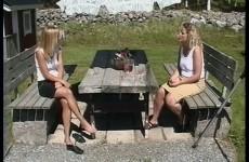 Stojetare i Stockholm-2004 - Vimeo thumbnail