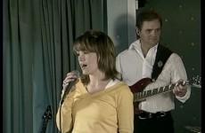 Musikcafe till havs-2004-Del 1 av 2 - Vimeo thumbnail