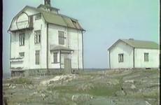 Besök på Åland 1983 - Vimeo thumbnail