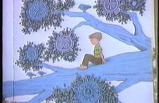 Saga Det underbara trädet 1984 - Vimeo thumbnail