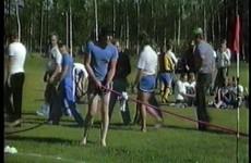 Lions sportdag i Pixne1983 - Vimeo thumbnail