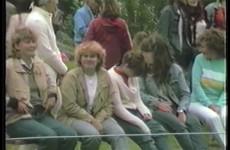 Hundutställning 1983 - Vimeo thumbnail