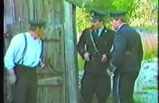 Molpe Tulavippor 1982 - Vimeo thumbnail