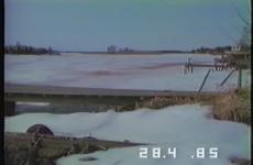 Vårbilder 1985 - Vimeo thumbnail