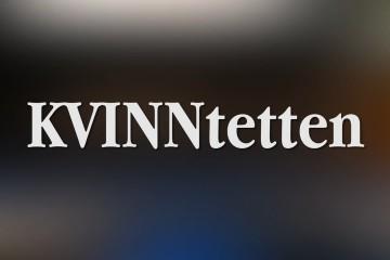 KVINNtetten 2016-08-05 - Vimeo thumbnail