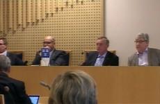 Malax kommun fullmäktige möte 2016-06-16 - Vimeo thumbnail