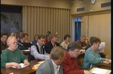 M215 Kommunfullmäktige i Malax - Vimeo thumbnail