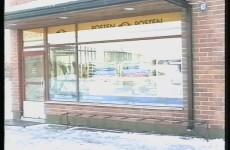 M155 Postslakten - Vimeo thumbnail