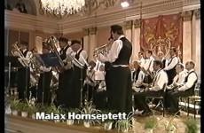 M177 Vasabygdens Sång o. Musikförbund 70 år del.1 - Vimeo thumbnail
