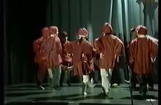 M177 Julfest på Köpings skola - Vimeo thumbnail
