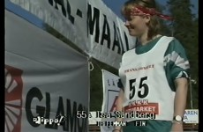 M175 IF Femmans Orienteringsjippo 1997 - Vimeo thumbnail