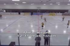 MIF-KIVA - Vimeo thumbnail