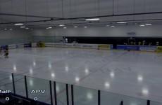 MIF-APV 2017-021-18 - Vimeo thumbnail