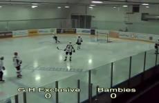 Targa Cup match 1 2017-04-01 - Vimeo thumbnail