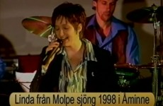 M427-San Marino i Åminne-2003 - Vimeo thumbnail