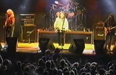 M420-Smokie i Åminne-1996 - Vimeo thumbnail