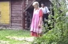 N032-Madicken på Stundars del 2/3-1994 - Vimeo thumbnail