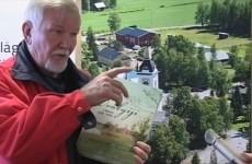 N020-Boken om Överbyiji-2012 - Vimeo thumbnail