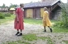 N030-Madicken på Stundars del 1-1994 - Vimeo thumbnail