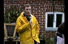Potatismalning - Vimeo thumbnail