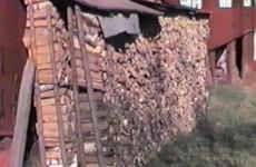 Y- A18-Intervju-Alfred Malmberg m fru-1989 - Vimeo thumbnail